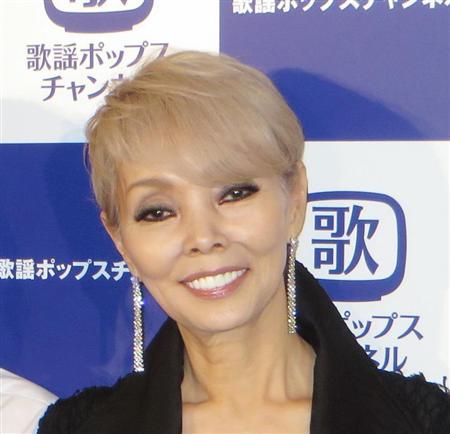 研ナオコの画像 p1_34