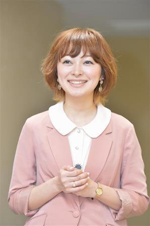 【芸能】市井紗耶香、第4子女児出産を報告 「6人家族となり益々にぎやかな我が家となりました」