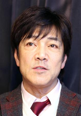 野口五郎の画像 p1_35