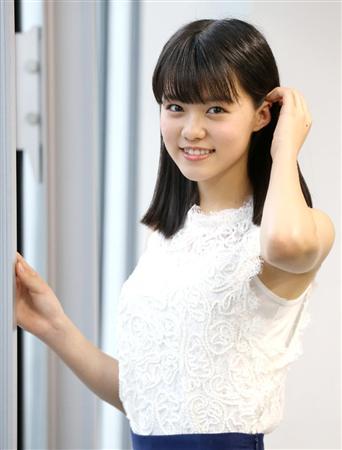 志田彩良の画像 p1_10