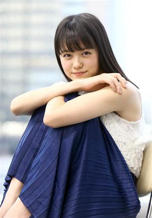 志田彩良の画像 p1_5