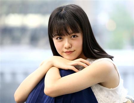 志田彩良の画像 p1_24