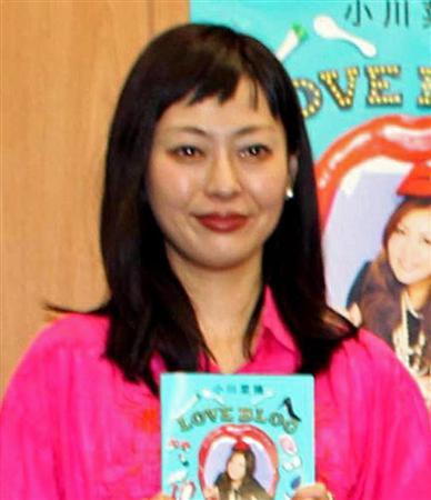 小日向しえ「これからも母として尽力」ココリコ田中と離婚後初コメント (1/2ページ) , 芸能社会 , SANSPO.COM(サンスポ)