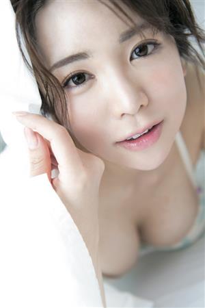 仲村美海の画像 p1_35