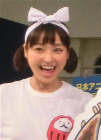 金田朋子の画像 p1_18