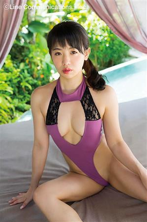 高田千尋の画像 p1_6