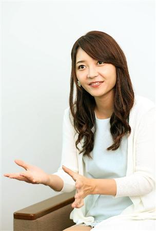 竹崎由佳の画像 p1_30