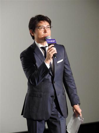 安東弘樹の画像 p1_31
