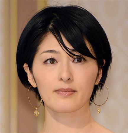 【女子アナ】阿部哲子アナが離婚 TBS局員の夫と5月に終止符「円満に離婚しました」 [無断転載禁止]©2ch.netYouTube動画>1本 ->画像>11枚