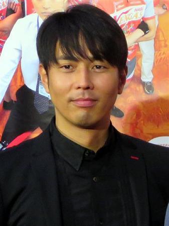 袴田吉彦の画像 p1_1