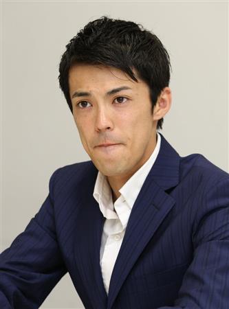 清水良太郎の画像 p1_4