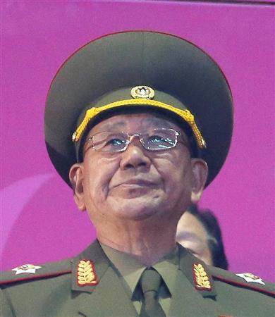 局長 総 政治