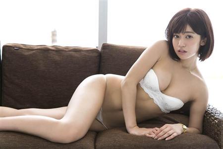 阪神タイガース17-4 オフの戦力補強 YouTube動画>6本 ->画像>499枚