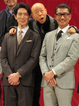 坂田利夫の画像 p1_28