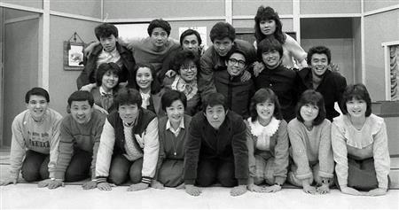 真屋順子の画像 p1_30