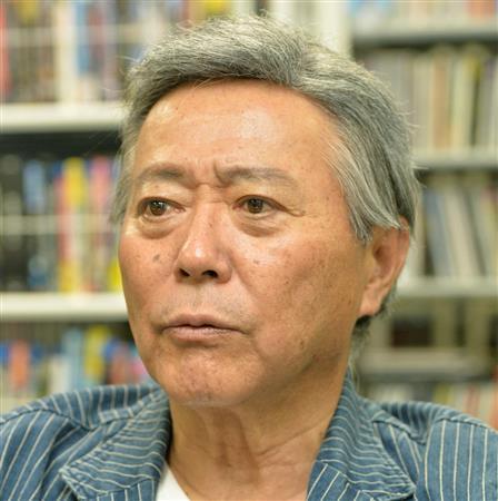 小倉智昭の画像 p1_23