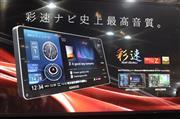 【東京オートサロン2018】ハイレゾ音源、前後ドライブレコーダー対応のケンウッド「MDV-Z905W」「MDV-Z905」が新登場