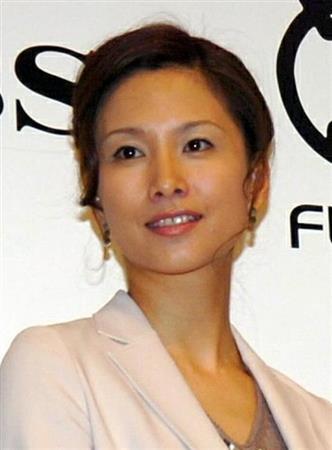 TBS小倉弘子アナが第3子の長男出...