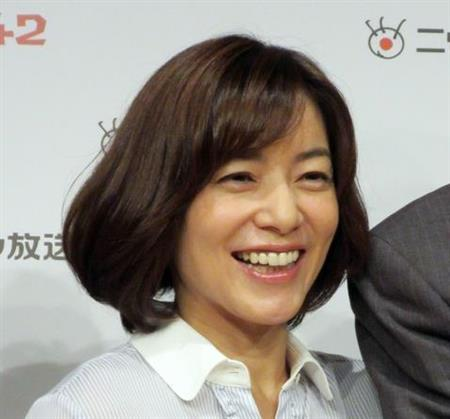 八木亜希子の画像 p1_5