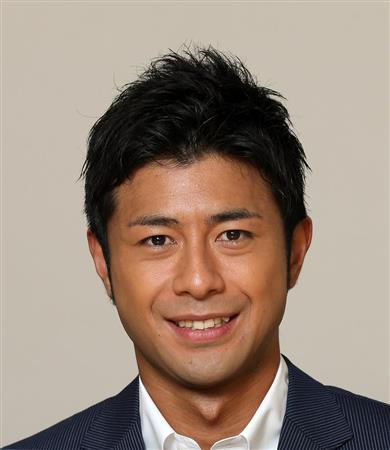 榎並大二郎の画像 p1_21