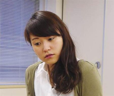 女流囲碁棋士、万波奈穂三段が結婚 相手は伊田篤史八段