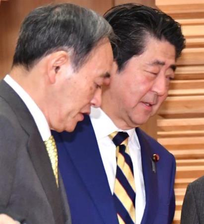 佐川氏喚問は27日、与野党合意で決定 有馬氏「安倍首相の誤算」