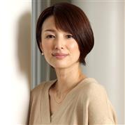 吉瀬美智子、夫を「殺したくなる...