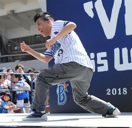 社会人サークル・野球好きの恋活イベント - 社会人 …