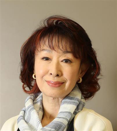 三田佳子の画像 p1_35