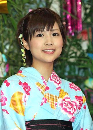 http://www.sanspo.com/geino/images/20180615/mrg18061503000001-p2.jpg