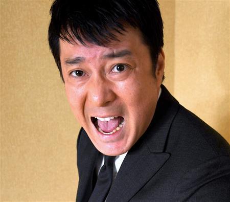 加藤浩次、日本代表に助言 PK増で「倒れたほうがいい」