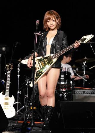 藤田恵名の画像 p1_10