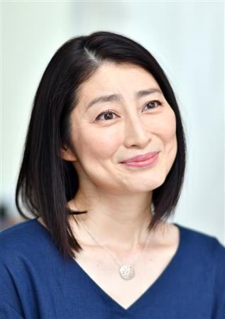 仙道敦子の画像 p1_5