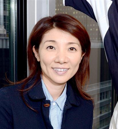 生田悦子の画像 p1_30