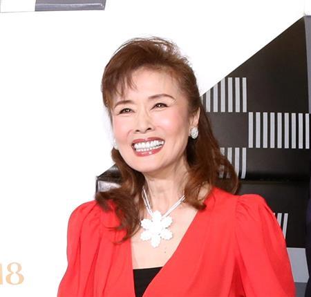 ブログ ランキング ルミ子 小柳 小柳ルミ子、アメブロ大御所ランキング1位獲得に感涙!