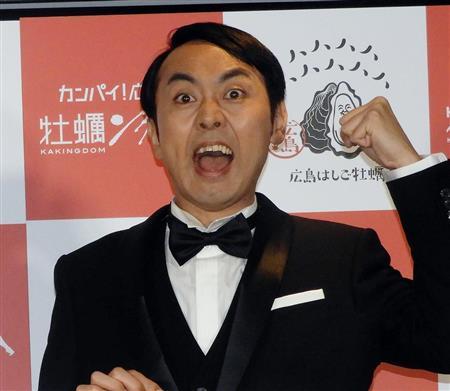 田中 アンガ
