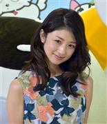 小倉優子、44歳歯科医との年内再婚を発表
