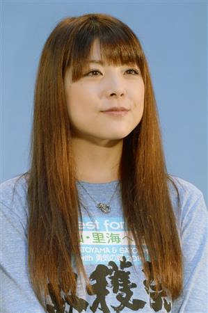 小川麻琴の画像 p1_5