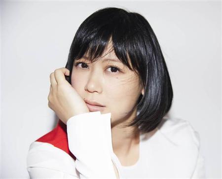 母の愛歌う!絢香が映画主題歌書き下ろし、篠原涼子「震えました