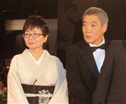 映画やドラマで名脇役、俳優一家を支えた角替和枝さん死去\u2026夫・柄本明は憔悴