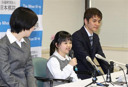 NHK総合を常に実況し続けるスレ 155237 修正 ->画像>68枚