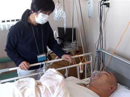 手術 脳 動脈 瘤