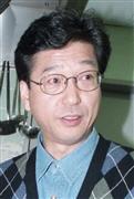 """""""聴く夕刊""""「荒川強啓デイ・キャッチ!」3月終了…24年の歴史に幕"""