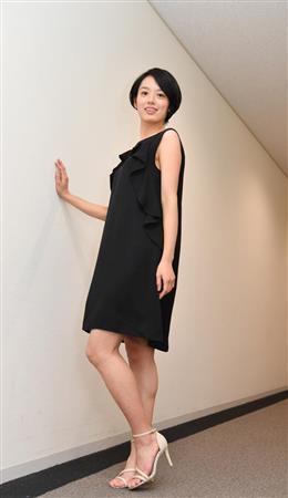 篠塚勝の画像 p1_9