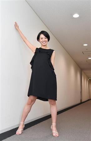 篠塚勝の画像 p1_10