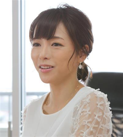 由美子 死去 釈 【訃報】女優の釈由美子さん死去を公表