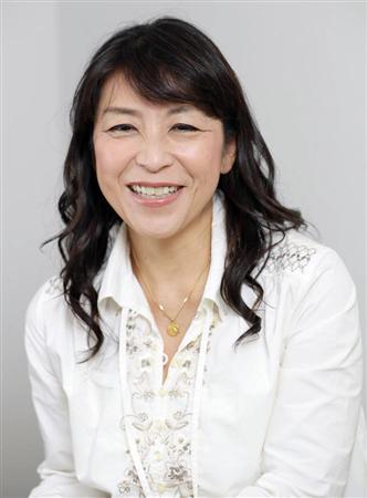 リサ 小野