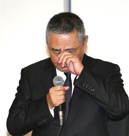 芸人 吉本 興業 所属