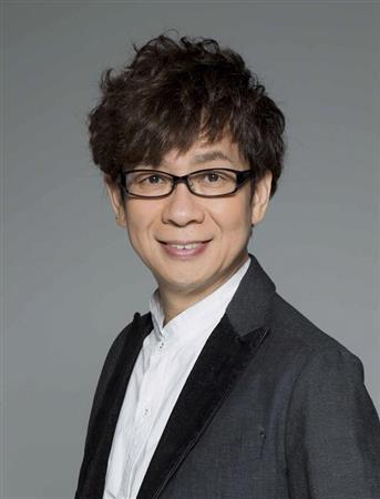 増岡弘の画像 p1_24