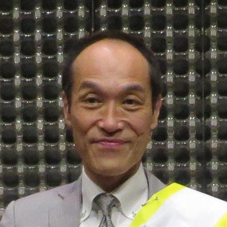 金慶珠氏、東国原とフジテレビでニアミス「すれ違うのではない
